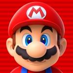 『スーパーマリオラン』12月15日から順次配信決定!価格は1,200円