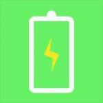 あなたのiPhone、もしかしたら「バッテリー無料交換対象」かも!アプリでチェックしてみよう