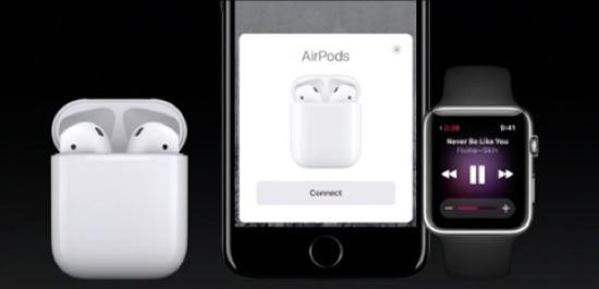 airpods 11 18 19 apple. Black Bedroom Furniture Sets. Home Design Ideas
