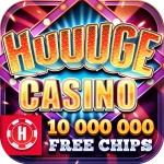スロット、 ルーレット、ブラックジャック…種類多すぎ! 本場カジノゲームで遊びまくれる無料アプリ