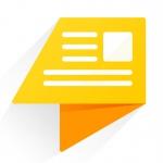 10万件以上の記事を独自技術でリアルタイム解析! 話題のヒットニュースを厳選チェックできる『NewsJet』