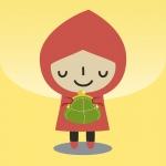 オーソドックスな良アプリ! 簡単&シンプルだから続く家計簿『貯まるメモ』
