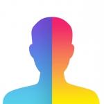 【ネタ】勝つはどっちだ?「どんな顔も笑顔にするAIカメラアプリ」 vs 「死んだ目の真顔ライター」