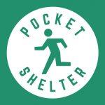 もしものためにDLしておきたい!緊急地震速報に連動して「最寄りの避難場所」を教えてくれるアプリ