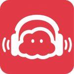 【無料】過去の番組も!オフライン再生も!好きな時に好きな番組が聴ける『ラジオクラウド』