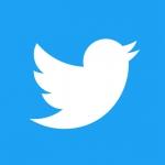 クソリプや嫌がらせツイートが減るかも!Twitterが新たな対応策を3つを発表