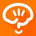 記憶力はまだ上がる! 脳科学の研究をもとに脳を活性化する『脳にいいアプリ』が凄い :PR