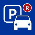 お出かけ先の駐車場を事前に予約できる「楽天アプリ」登場! ムダな移動時間がなくなるかも