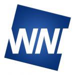 あの頃の『ウェザーニュース』がアプデで完全復活だー! 天気予報を即チェックできる原点回帰の一手 :PR