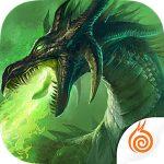 ドラゴンで空を駆れ! 最新エンジン「Unity 3D」の映像美で作り込んだRPG『ドラレボ』登場
