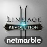 あの「リネージュ2」がiPhoneで登場。Unreal Engine 4を活用したグラフィックが美しい…