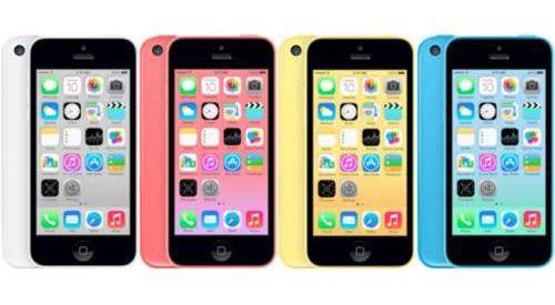 ipe03a - iPhone 8 Plusはラインナップから消える?