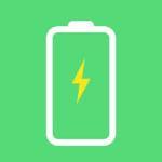 あなたのiPhoneは大丈夫?バッテリーの劣化具合を診断してくれる『Battery Care』