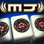 【超リアル麻雀】初〜上級者までみんな遊べる! 最高峰の「オンライン麻雀アプリ」