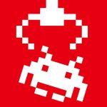 本物のクレーンゲームを遠隔操作で遊ぶ「クレーンゲームアプリ」 今なら5回無料!