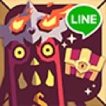 お宝争奪レースゲーム『LINE トロッコウォーズ』が事前登録スタート! すでに30万人を突破