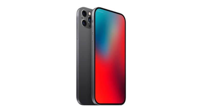 iphone4 更新