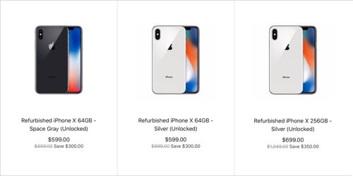 Apple 再 整備 品