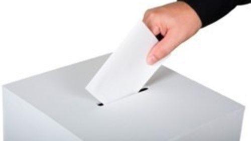 ついに「スマホで投票」が実現?...